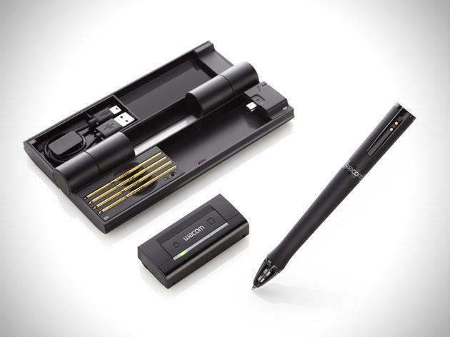 stylo-digital-wacom