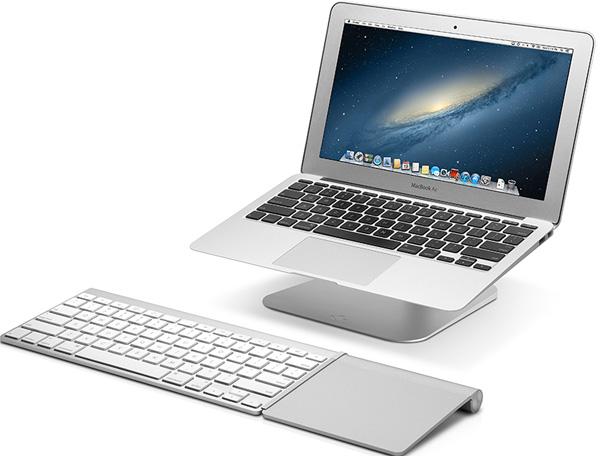 support-macbook