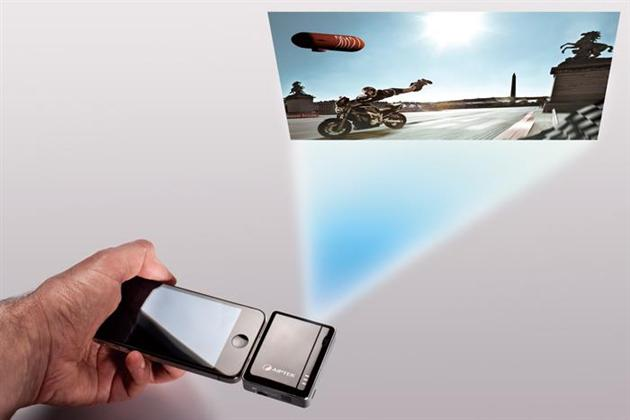 videoprojecteur-iphone