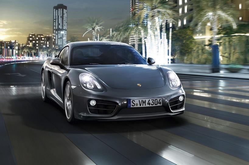 PorscheCayman2013-3