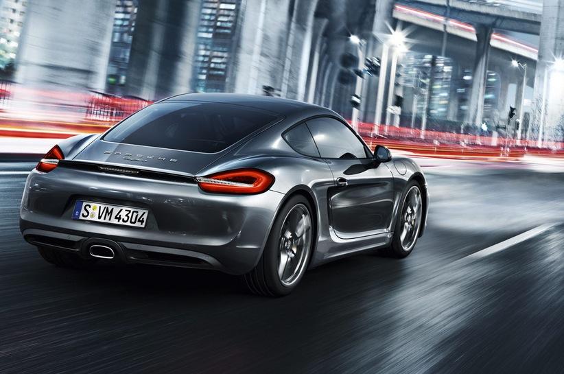 PorscheCayman2013-4