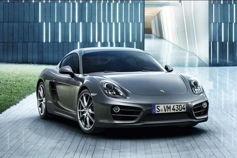 PorscheCayman2013-5