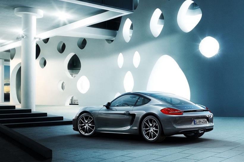 PorscheCayman2013-6