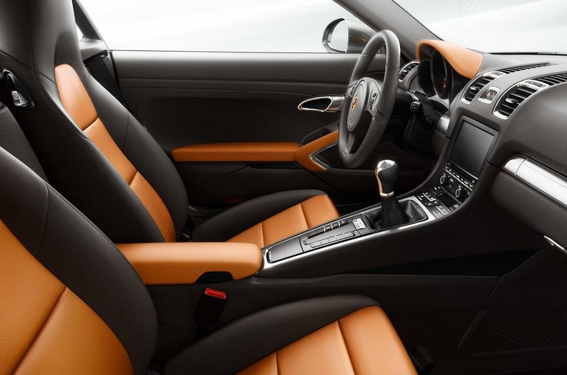 PorscheCayman2013-7