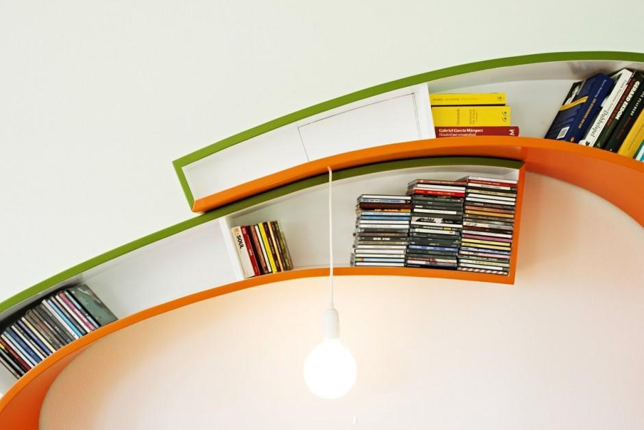 etagere-Atelier010