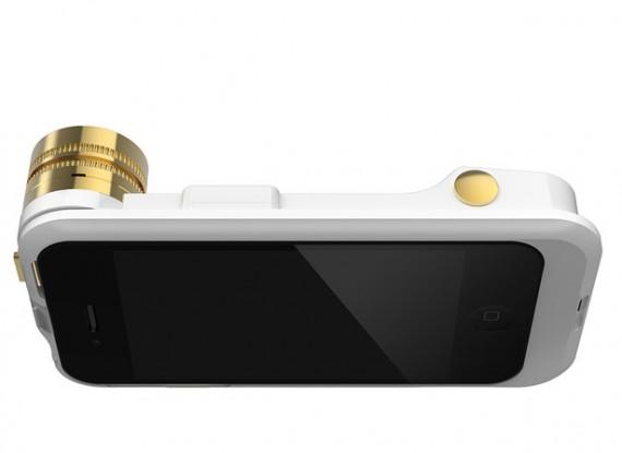 foto-sosho-iphone