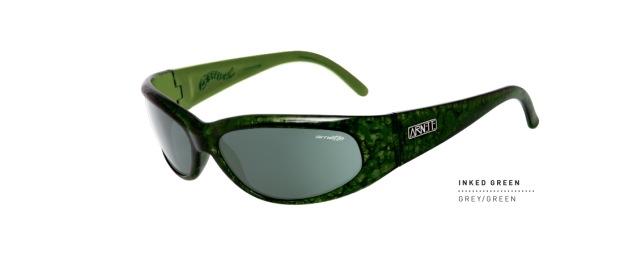 lunettes-arnette-catfish2