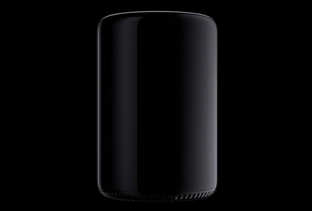 Apple-Mac-Pro2