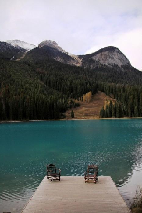 Emerald-Lake-YohoNationalPark