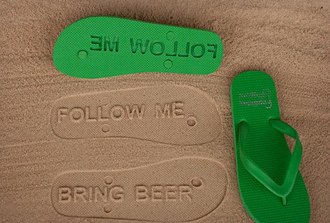 Follow-Me-Bring-Beer