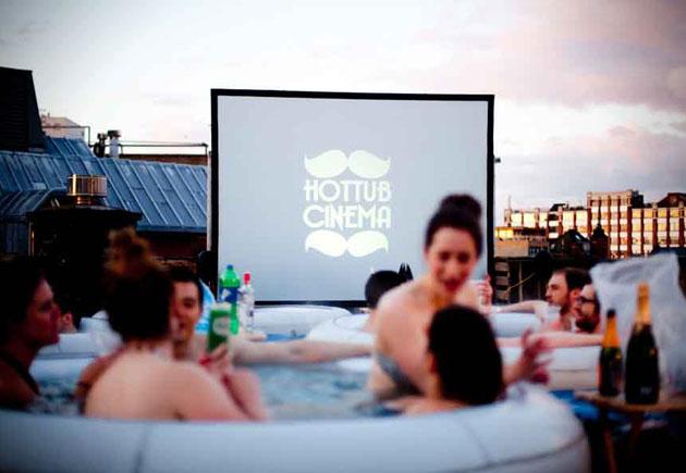 Hot-Tub-Cinema-a-Londres2