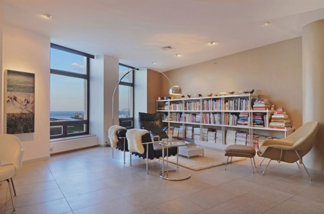 appartement-chicago5