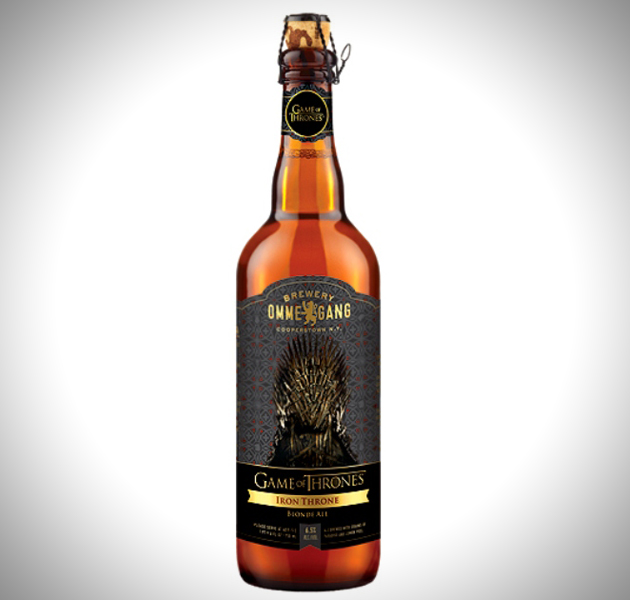 biere-Game-Of-Thrones2