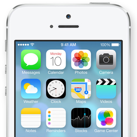 ios7iphone