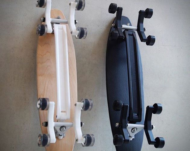 skateboard-8roues02