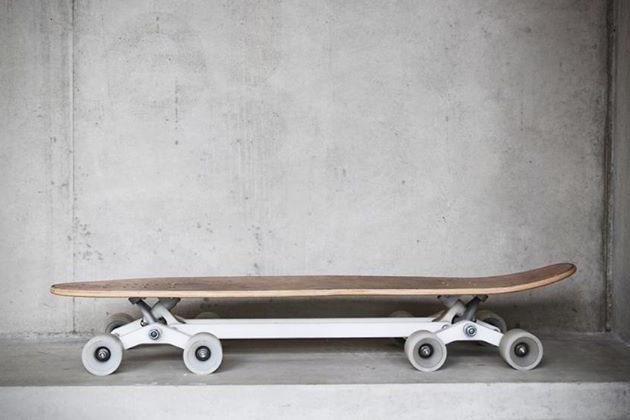 skateboard-8roues03