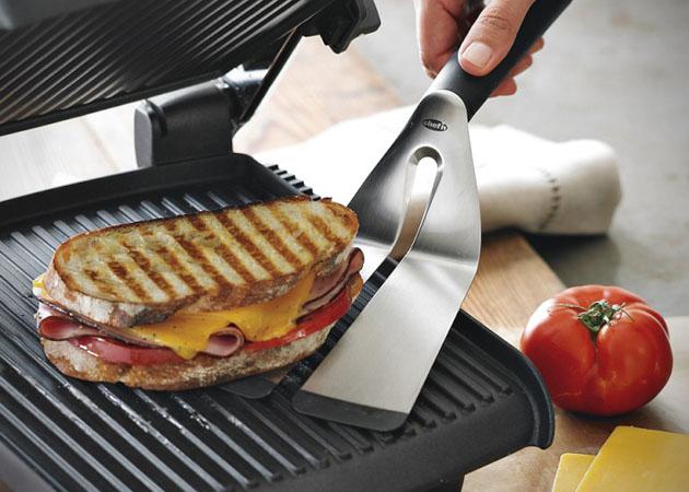 spatule-panini-design