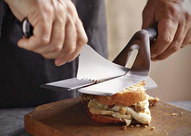 spatule-panini-pratique