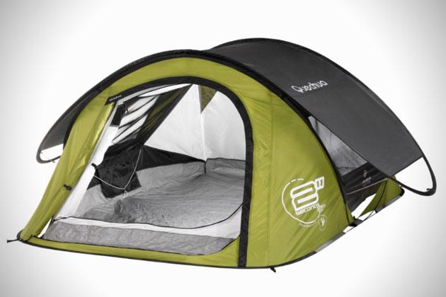 tente-2-Second-Pop-Up-Tent-Quechua2