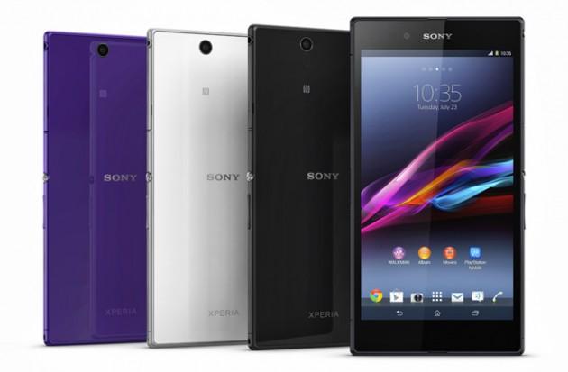 Sony-XperiaZUltra03