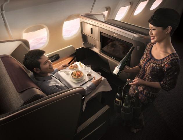 classe-affaire-singaporeairlines03