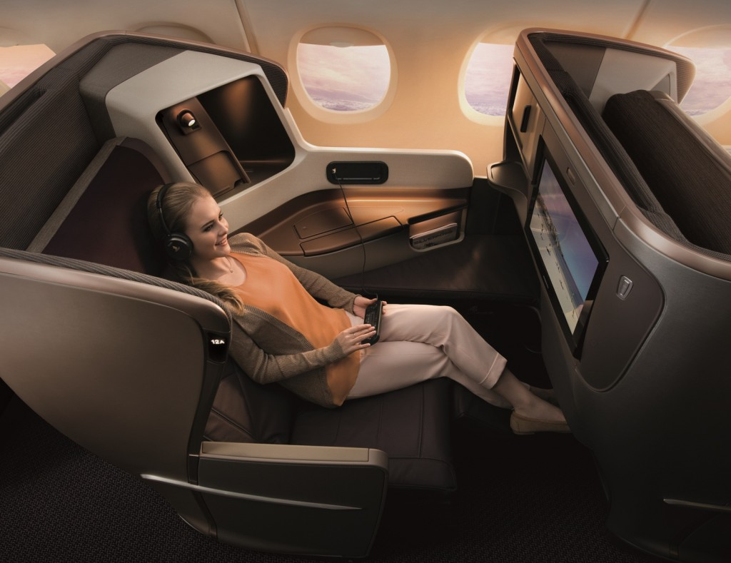 classe-affaire-singaporeairlines04