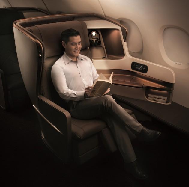 classe-affaire-singaporeairlines05