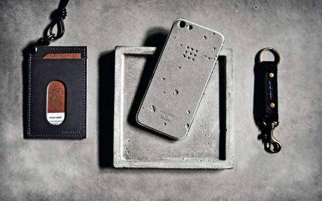 coque-iphone-beton-02
