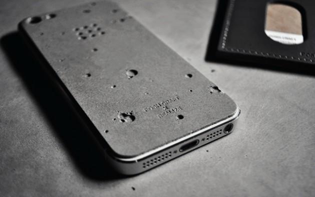 coque-iphone-beton-04