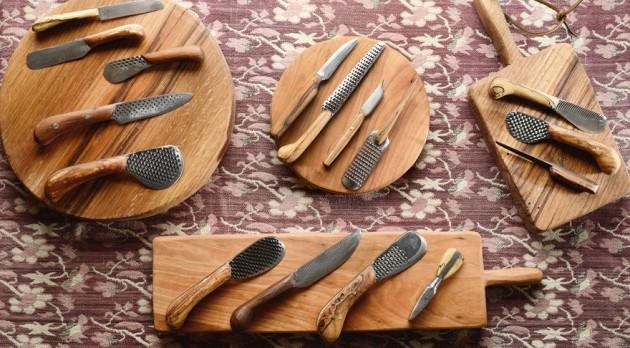 couteaux-cuisine-hautdegamme