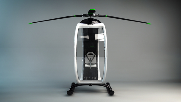 helicoptere-monoplace05