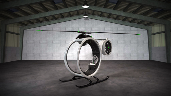 helicoptere-monoplace07