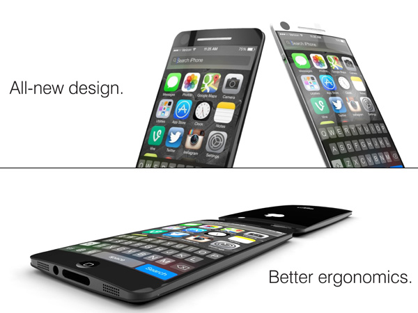 iphone-5S-02