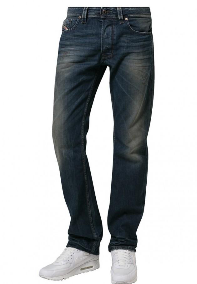 jeansdiesel-02