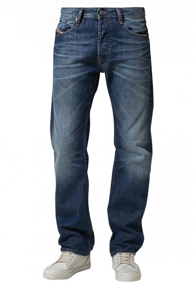 jeansdiesel