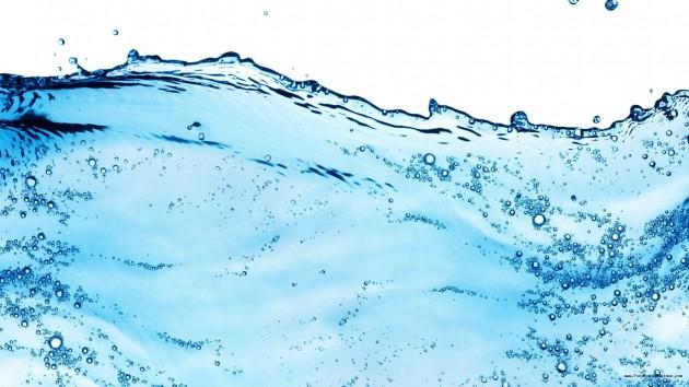 210 litres de lubrifiant en vente sur Amazon