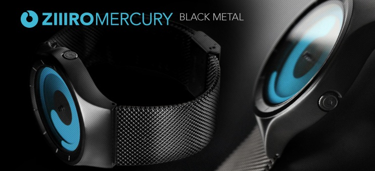 montre-ziiiro-mercury