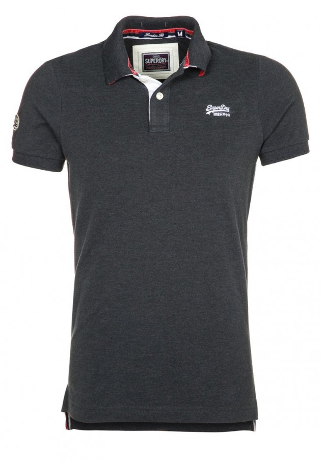 polo-superdry-02