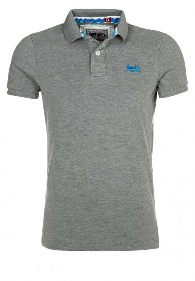 polo-superdry-03
