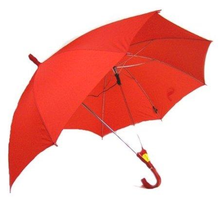 Parapluie pour 2 personnes