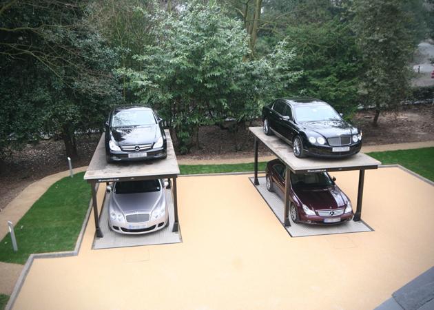 Cardok-Parking-System-2