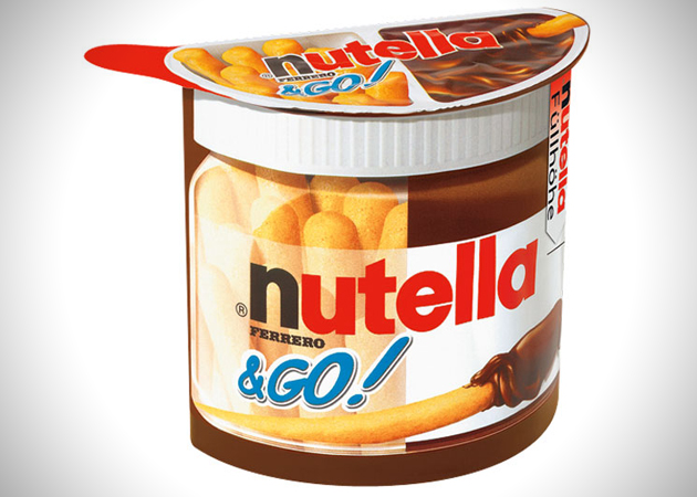 Nutella-Snack-Pack-2