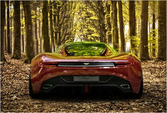 aston-martin-conceptcar-02