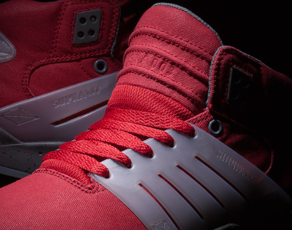 baskets-supra-skytop-01