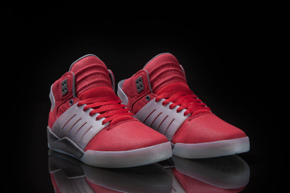 baskets-supra-skytop-02
