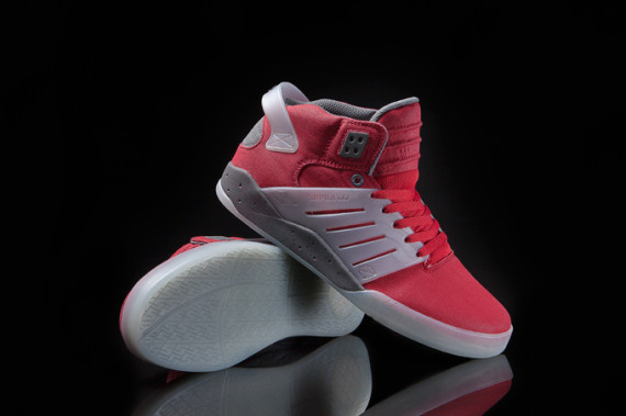 baskets-supra-skytop-03