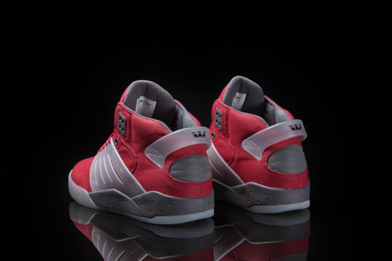 baskets-supra-skytop-05