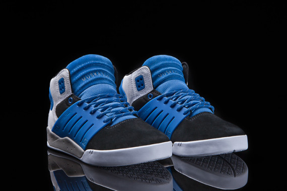 baskets-supra-skytop-06