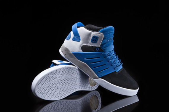 baskets-supra-skytop-07