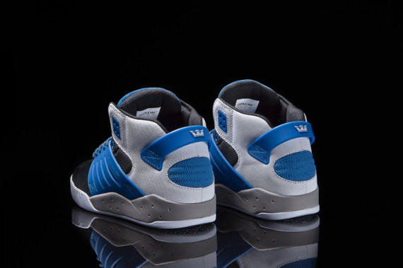 baskets-supra-skytop-09